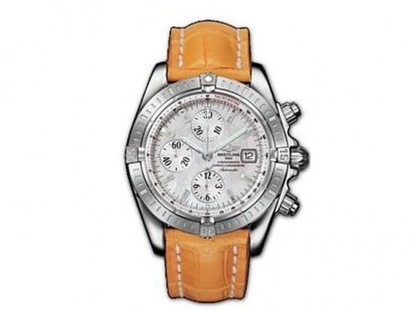 Breitling Chronomat Calibre 13