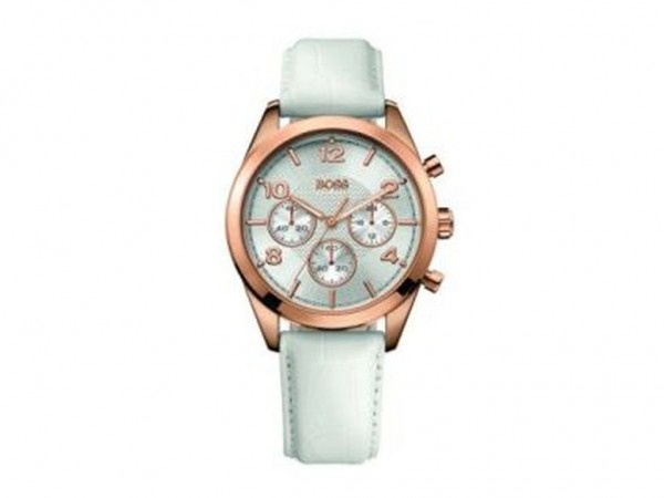 Boss Damenchronograph