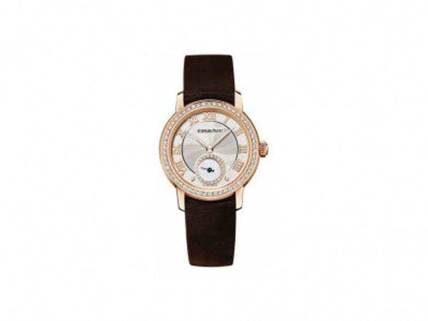 Audemars Piguet Jules Audemars Lady Tourbillon Chronograph
