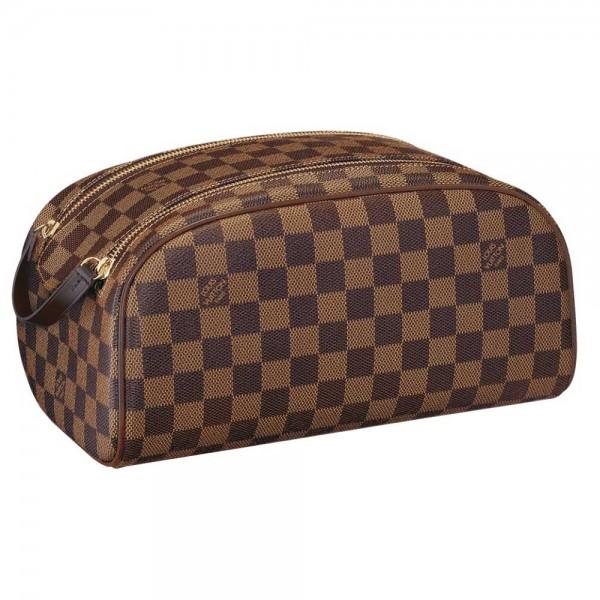Louis Vuitton King Size Kulturtasche