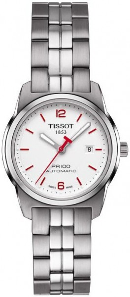 Tissot PR 100 Asian Games 2014