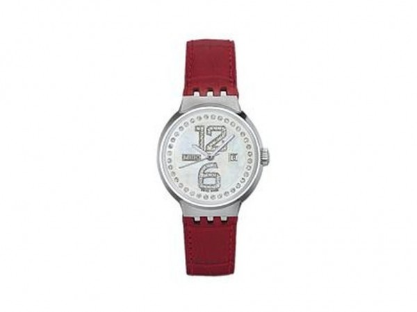 Mido All Dial 30mm