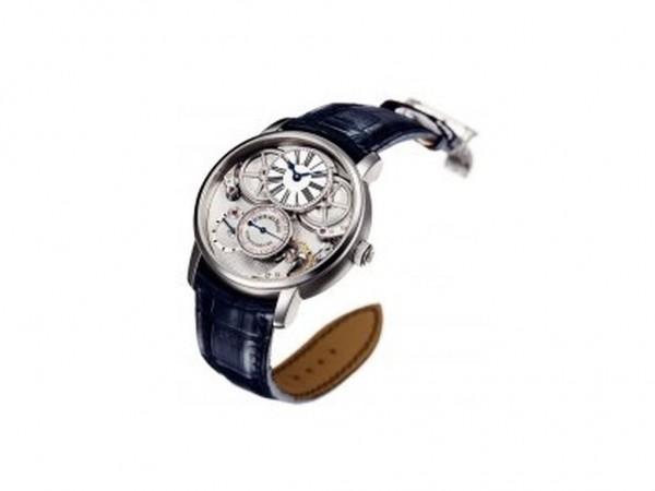 Audemars Piguet Jules Audemars Chronometer