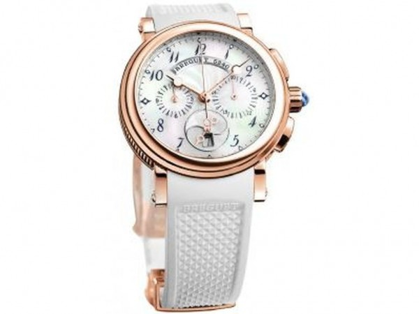 Breguet Marine Ladies