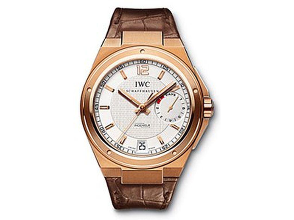 IWC-Big-Ingenieur-IW500503-4023-1