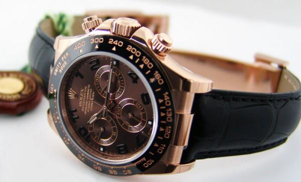 116515-Rolex-Daytona-QQ-LNBR-tl