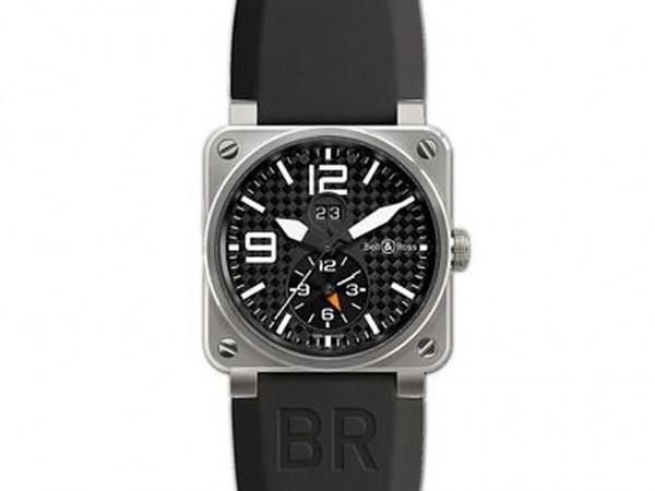 Bell & Ross Aviation BR03-51