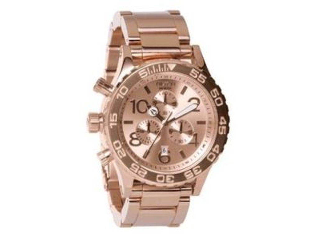 Nixon-The-42-20-Chrono-All-Rose-Gold-A037897-27571-1