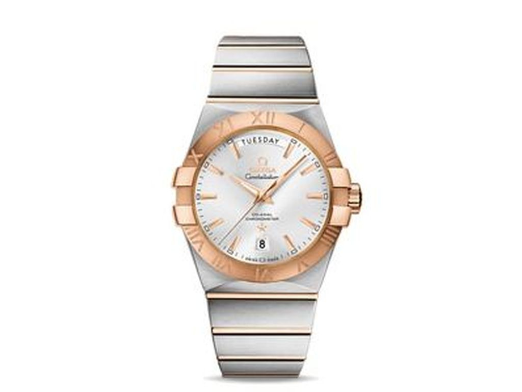 Omega-Constellation-Day-Date-12320382202001-18752-1
