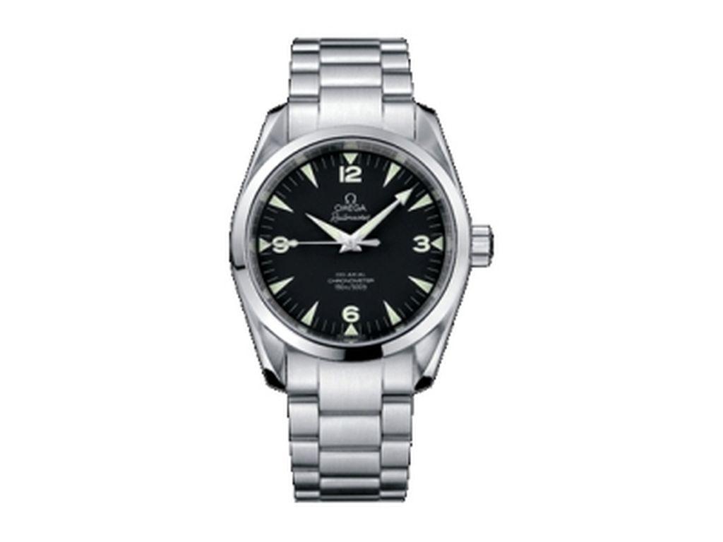 Breitling Uhren Preise