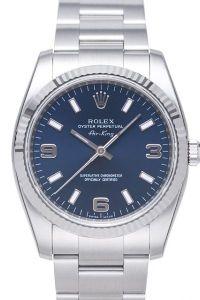 Rolex-Air-King-114234-4-26186-1