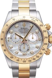 Armbanduhr rolex gold  Rolex Uhren kaufen - Exklusiv & Original | Luxusuhr24
