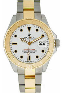 Rolex-Oyster-Perpetual-Yacht-Master-16623-b-2578-1