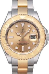 Rolex-Yacht-Master-16623-2-26793-1