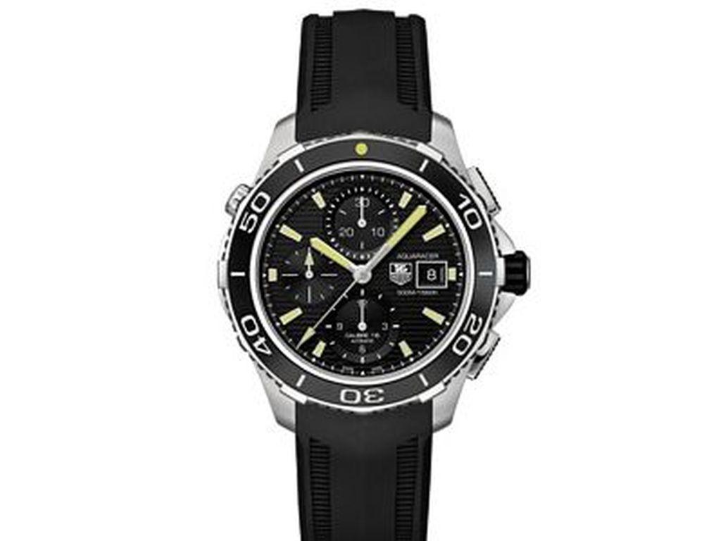 TAG-Heuer-Aquaracer-500m-Automatik-Chronograph-CAK2111FT8019-21732-1