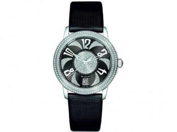 Blancpain Ladies Ultraflach