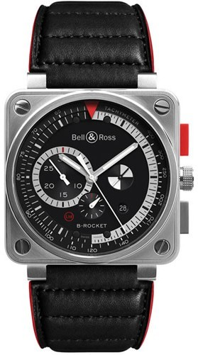 Bell & Ross BR 01-94 B-Rocket Limited Edition