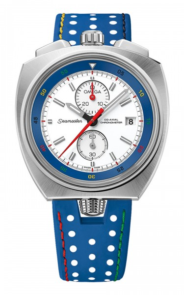 omega-seamaster-bullhead-rio-co-axial-chronograph-limited-edition