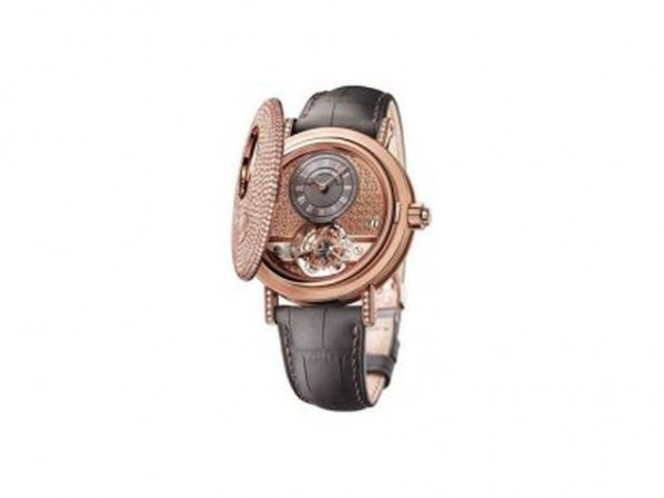 Breguet Grandes Complications
