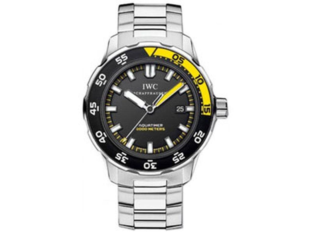 IWC-Aquatimer-Automatic-2000-IW356801-531-1