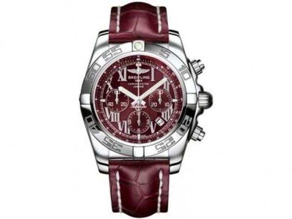 Breitling Chronomat 44